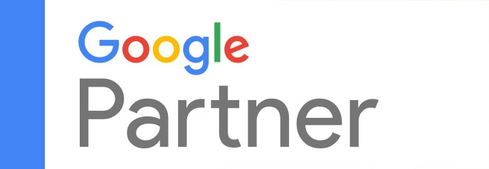 Digital agency - AdWords Partner