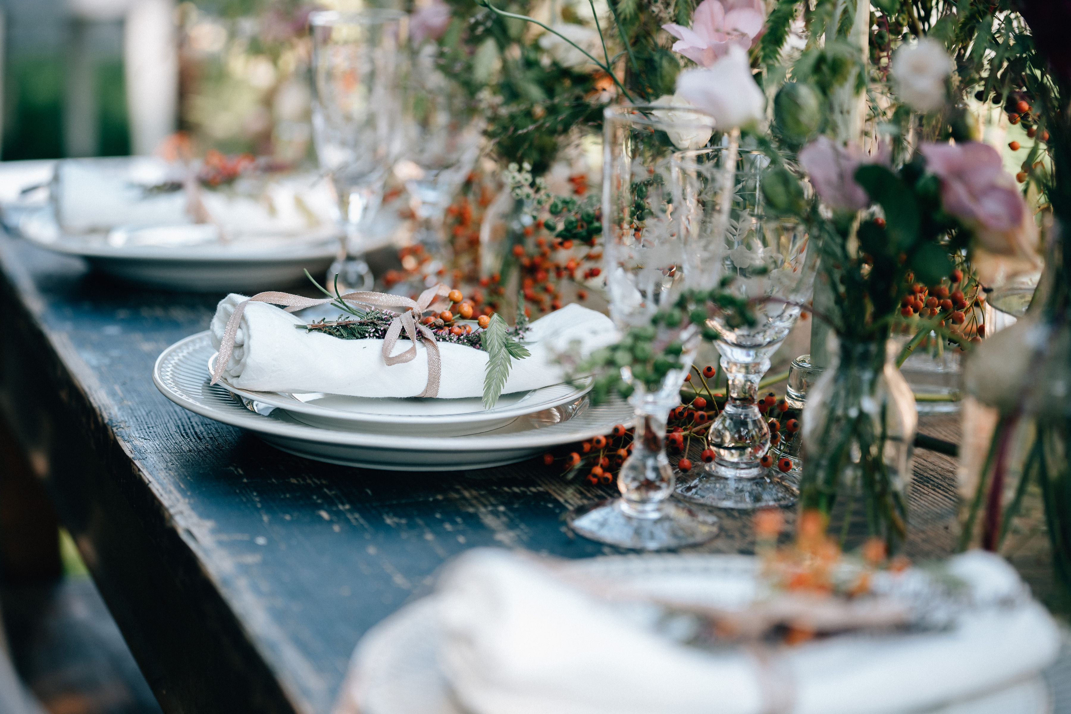 Hochzeitsmesse Tirol | Luft & Liebe Hochzeitsfestival Hall 2020