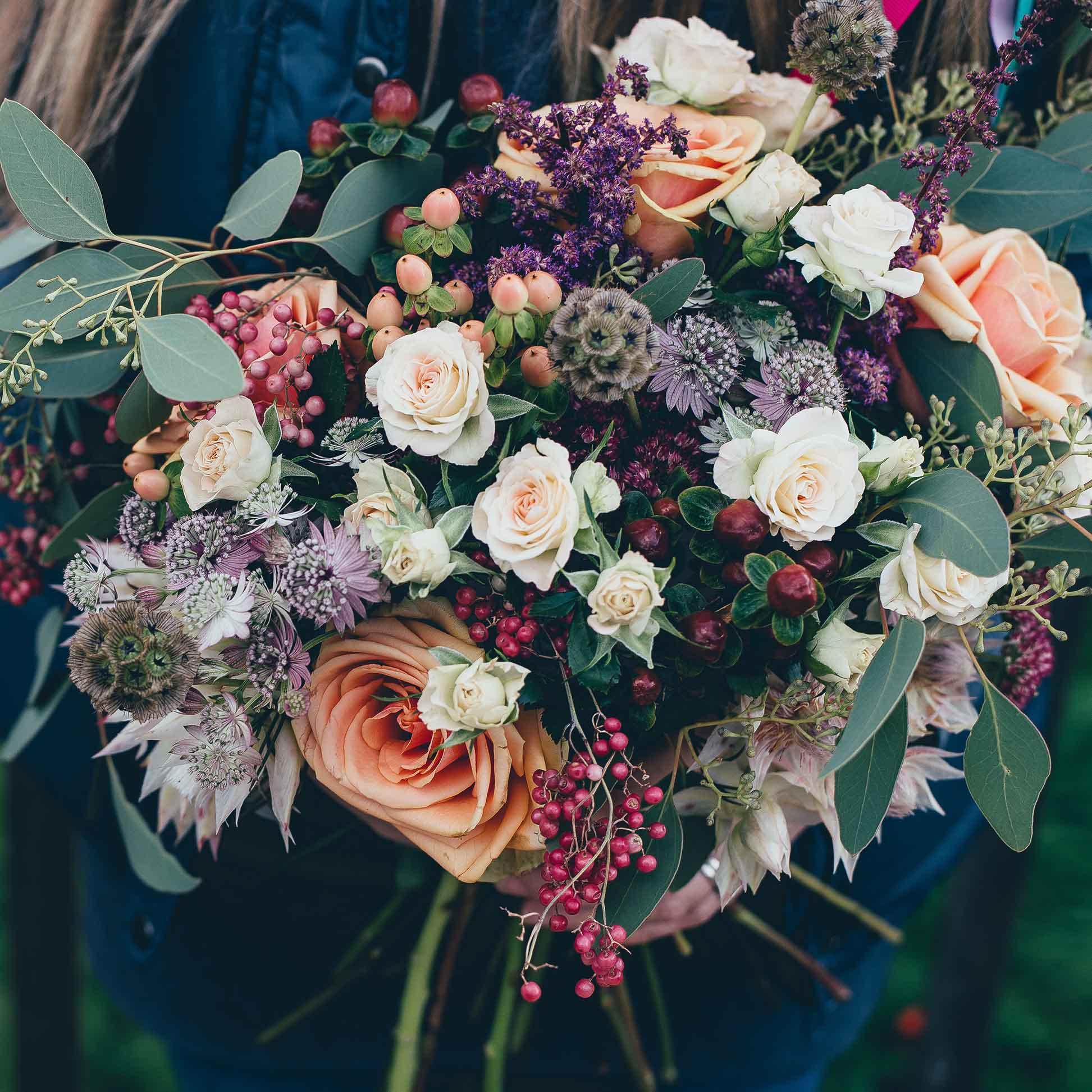 Hochzeit Tirol | Hochzeitslocation, Hochzeitsfotograf & Co