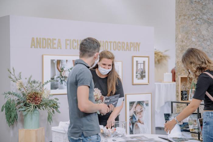 Luft & Liebe Hochzeitsmesse Tirol