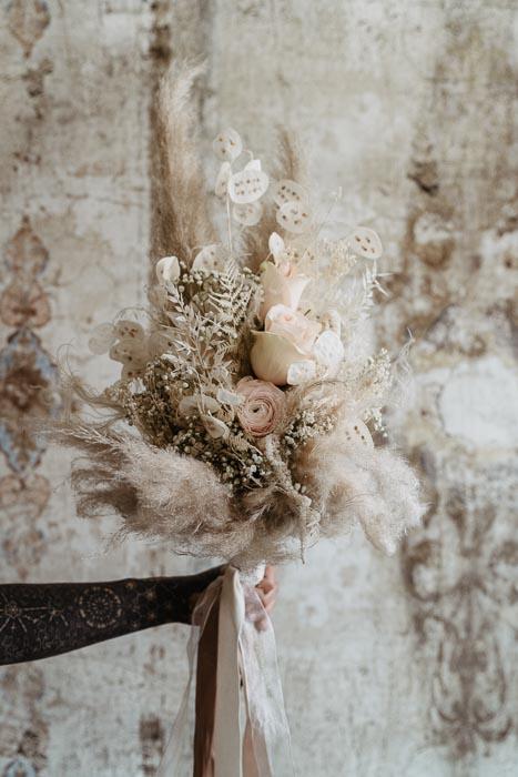 Hochzeit Tirol | Hochzeitslocations, Hochzeitsfotografen & Co