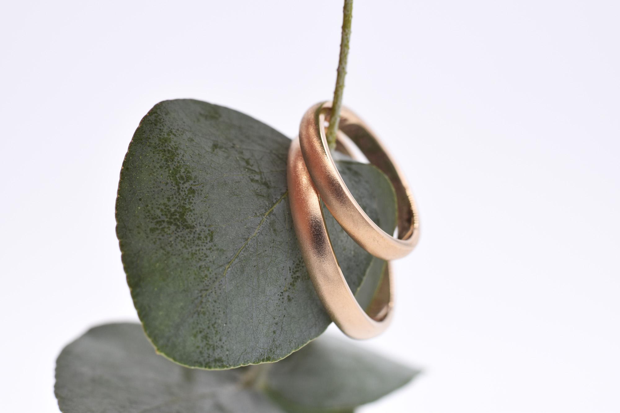 Goldcircus | Brautkleider & Accessoires