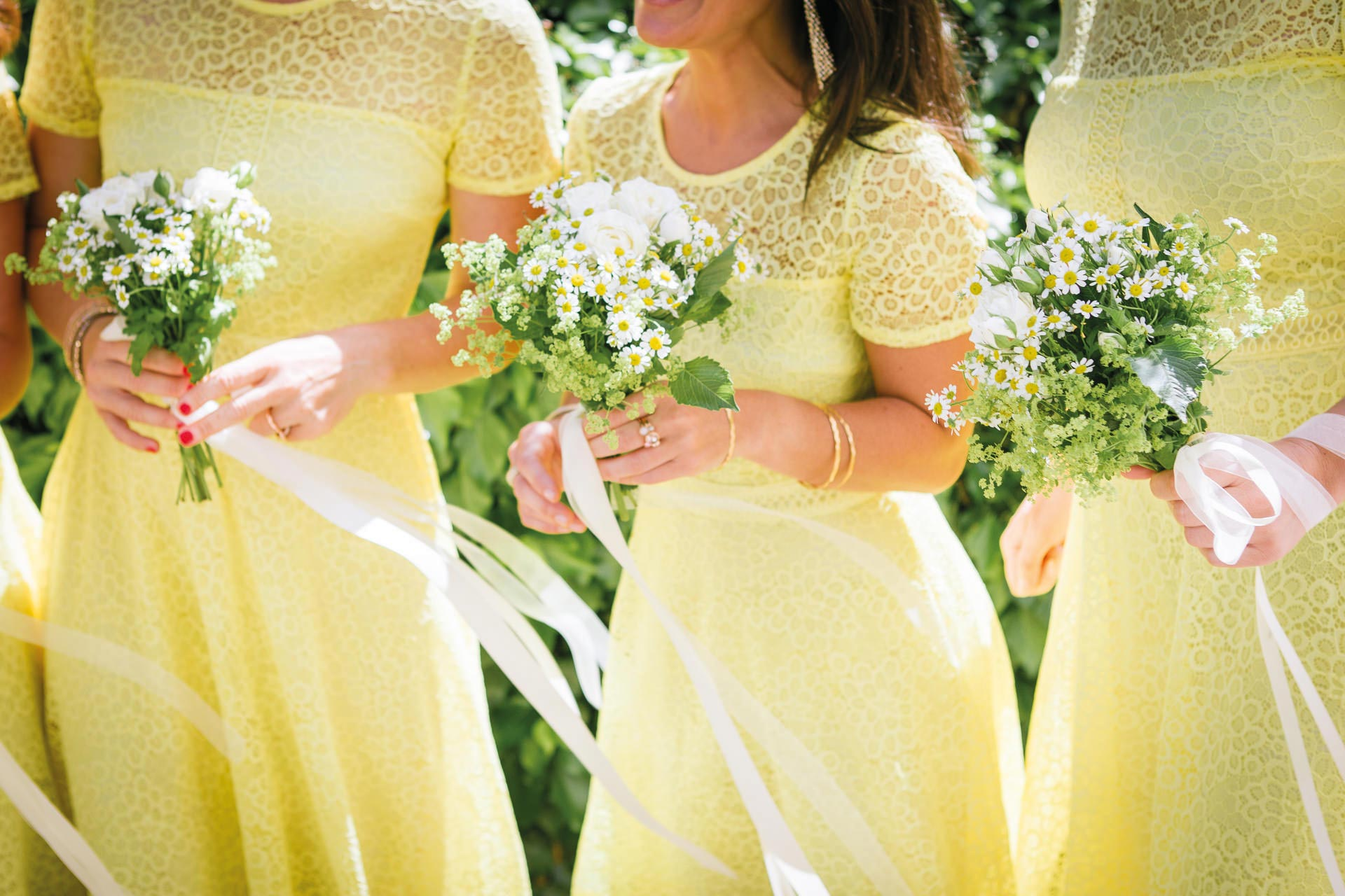 augenweide | Blumen für eure Hochzeit
