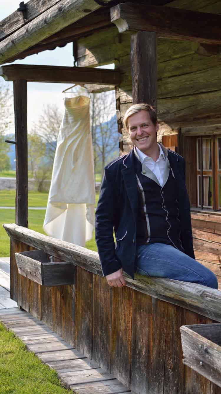 Alpenweddings Hochzeitsmanufaktur