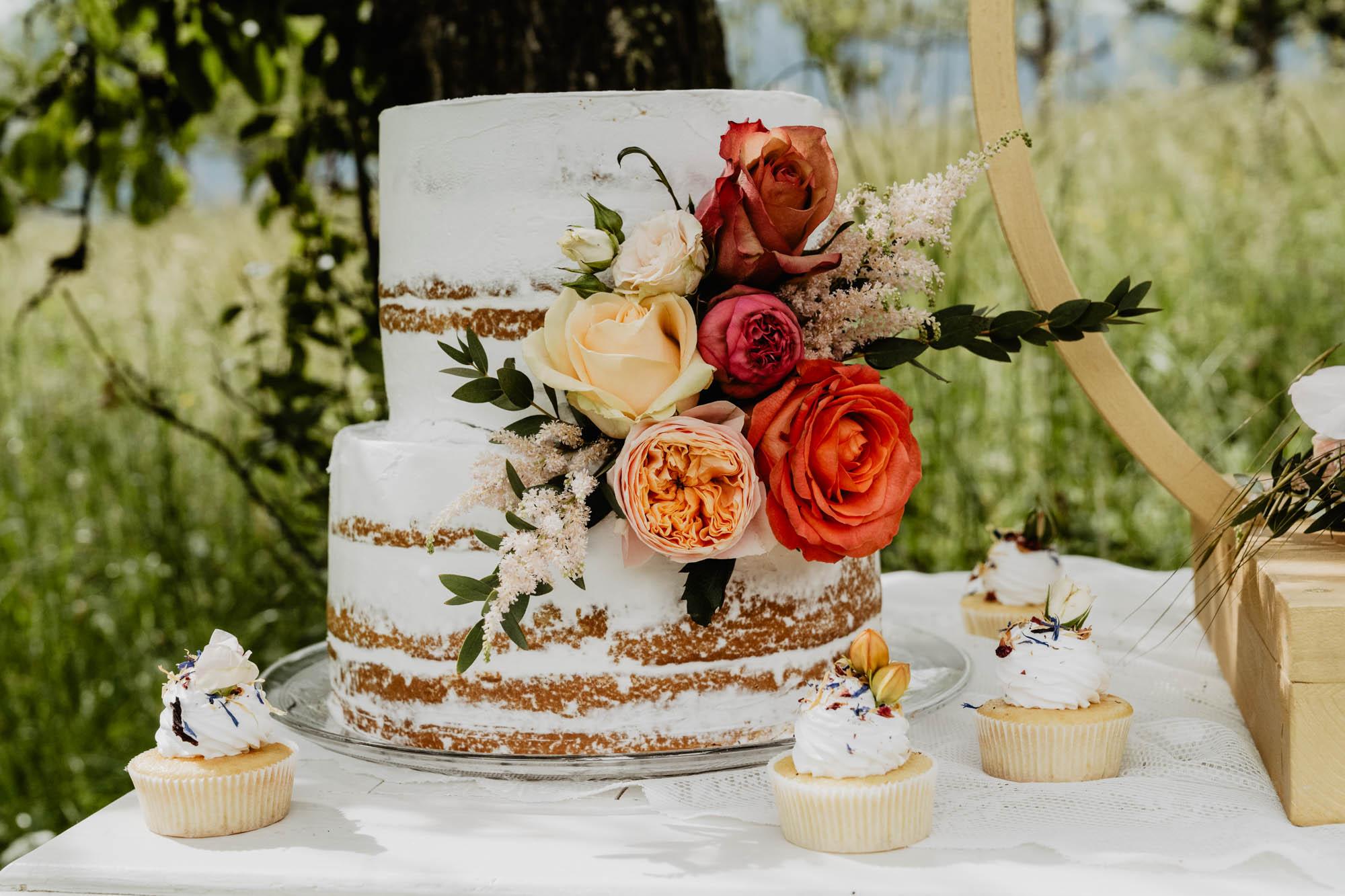 Olivia Cake Designs