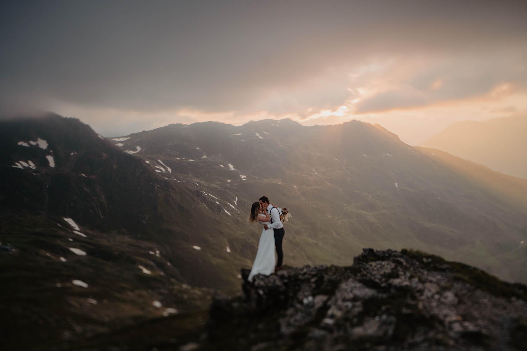 Hochzeitsfotografin Ariane Frötscher