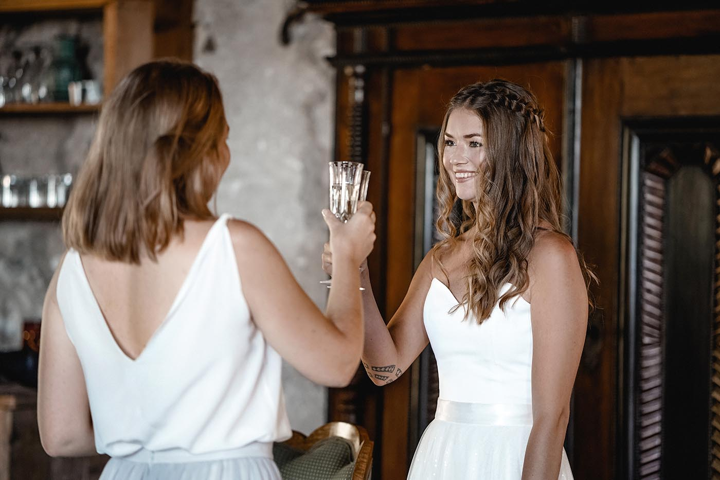 Ländle Wedding   Hochzeitsfotografie   Angela Lamprecht