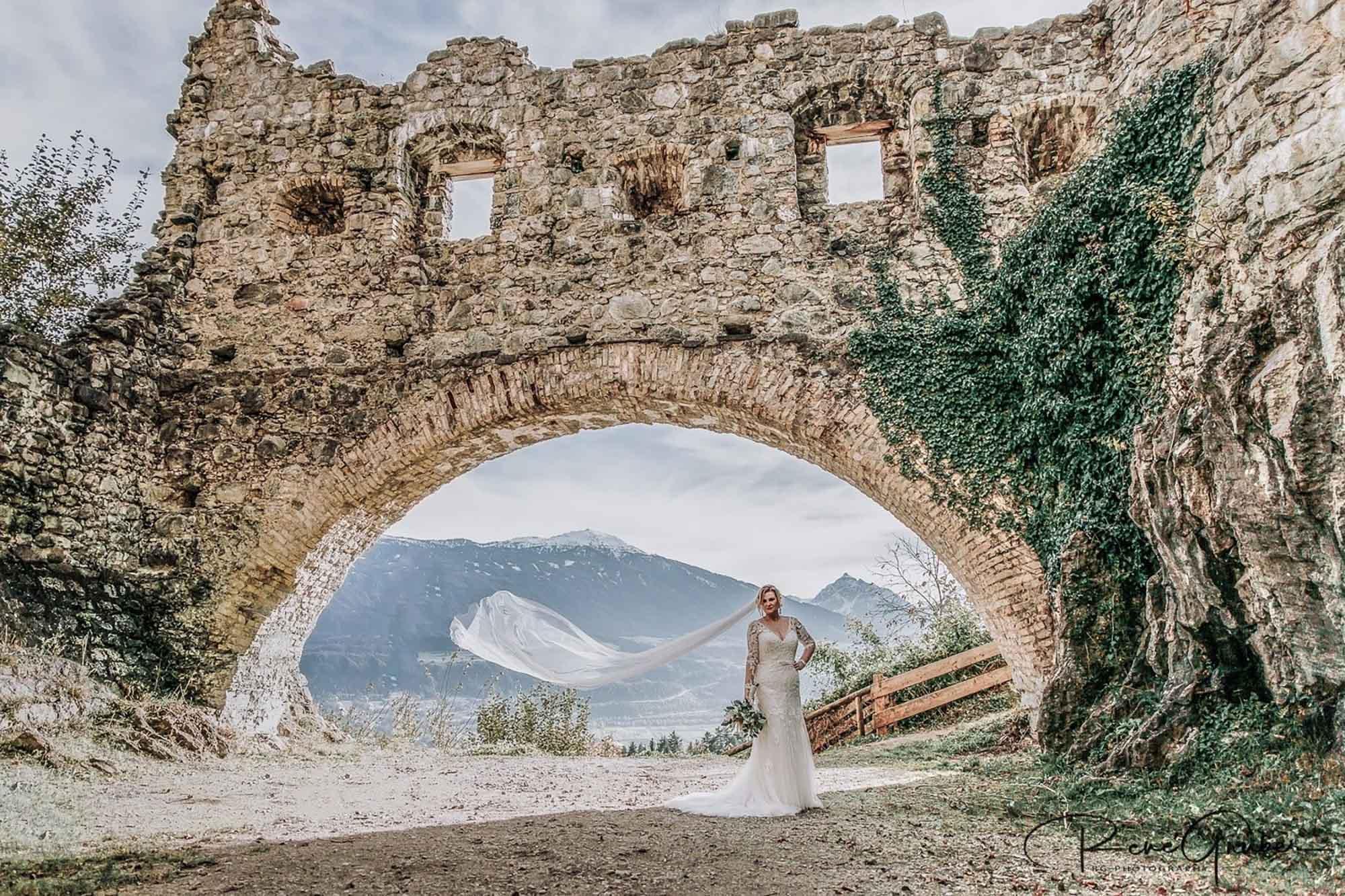 felice – Brautkleider & Hochzeitsmode