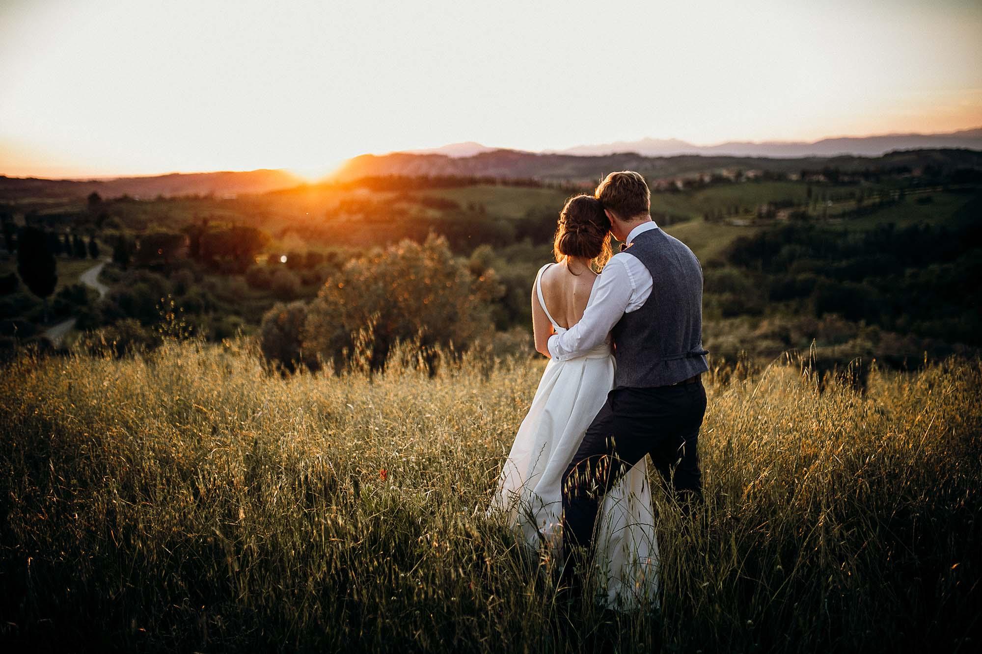 "Hochzeitsfotografin ""alexandra.photography"""
