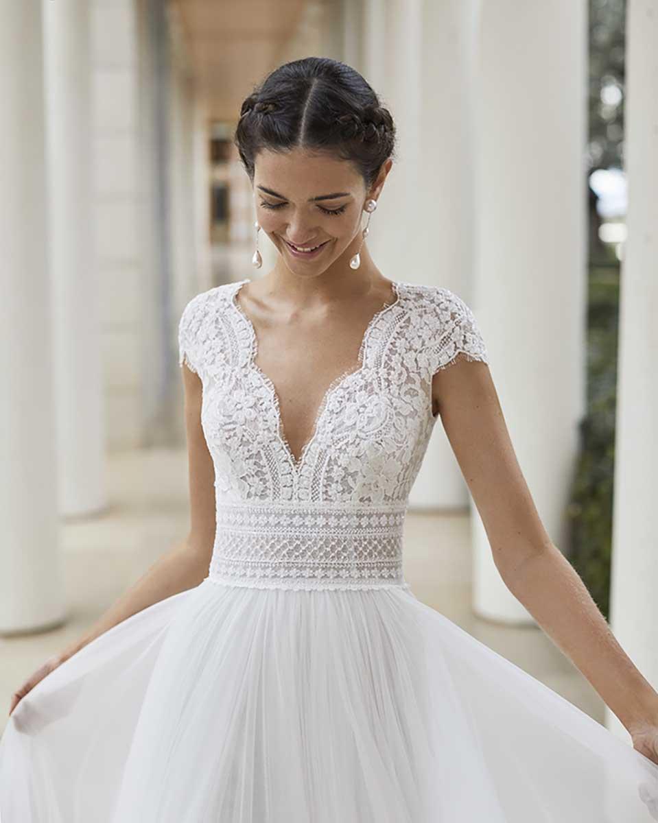 Boutique Lilee | Brautkleider & Accessoires