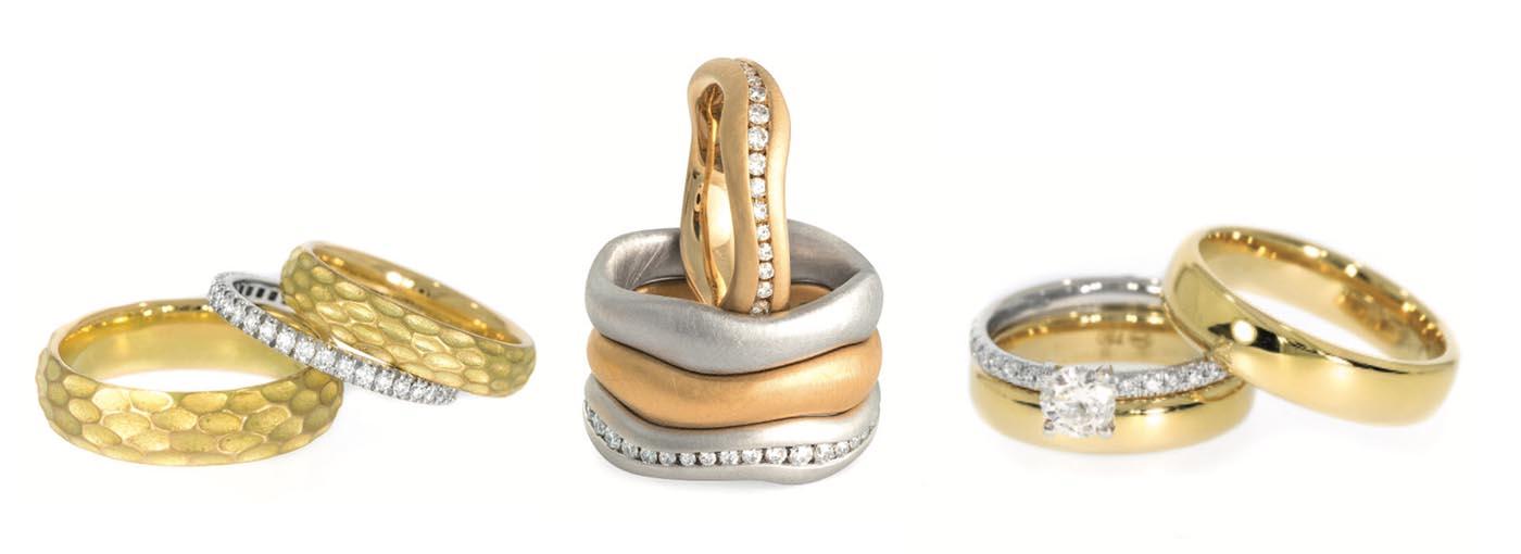 Goldschmied - Juwelier Norz