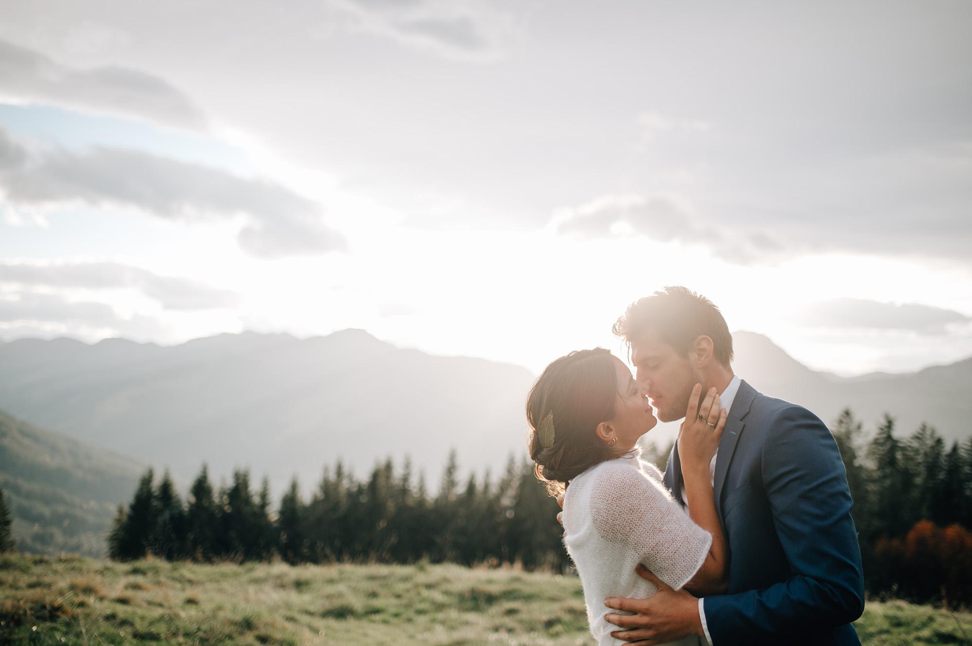 Dreamotions | Hochzeitsplanerin