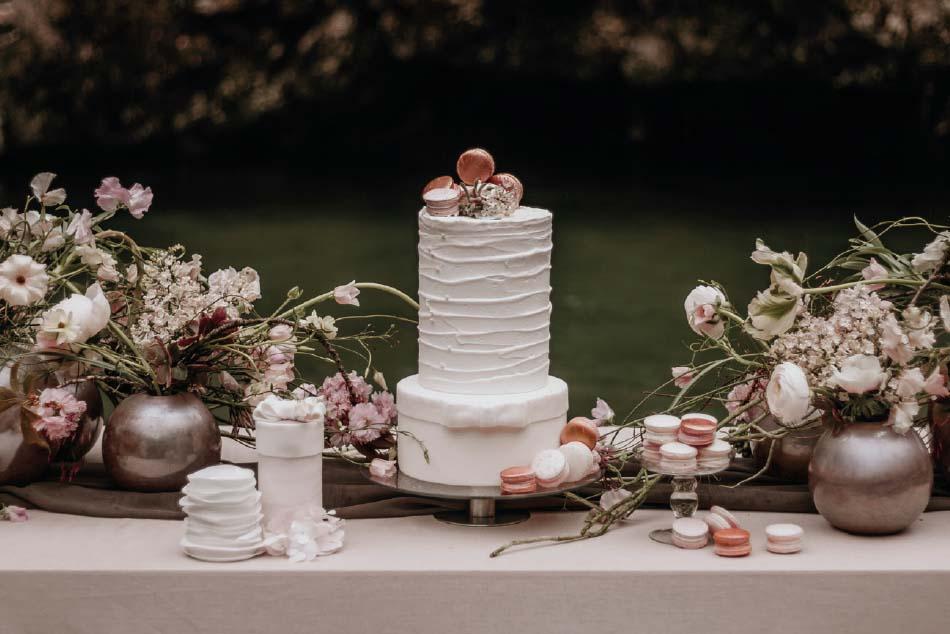 Das Tortenhaus   Hochzeitstorten & Co
