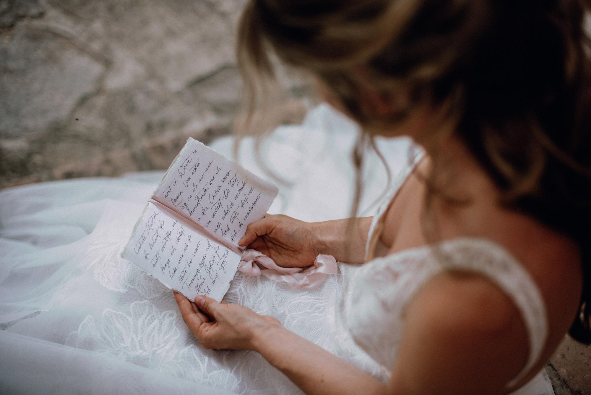 Frau K. heiratet | Hochzeitsplanerin Kerstin Karl