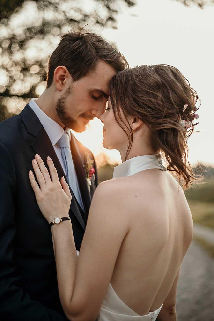Mr. Right Wedding Photography