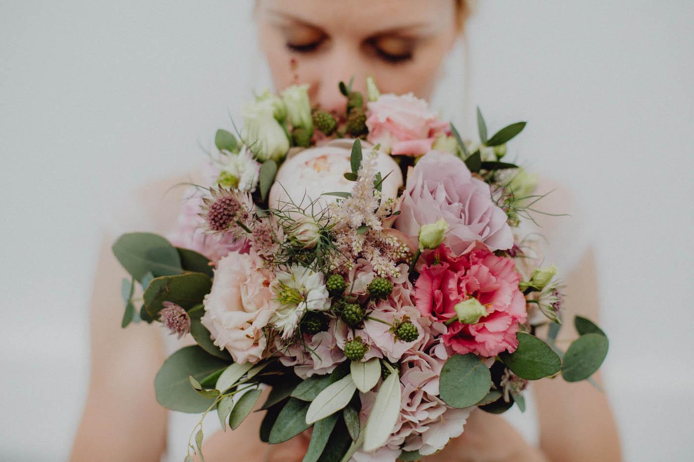 Florietta | Floristik für eure Hochzeit