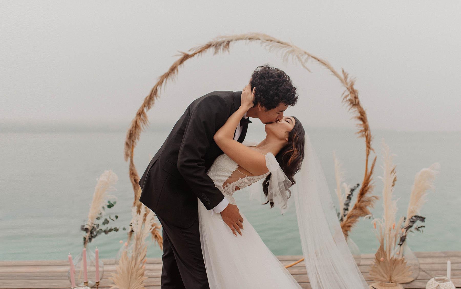 moodista | Dekoration für eure Hochzeit