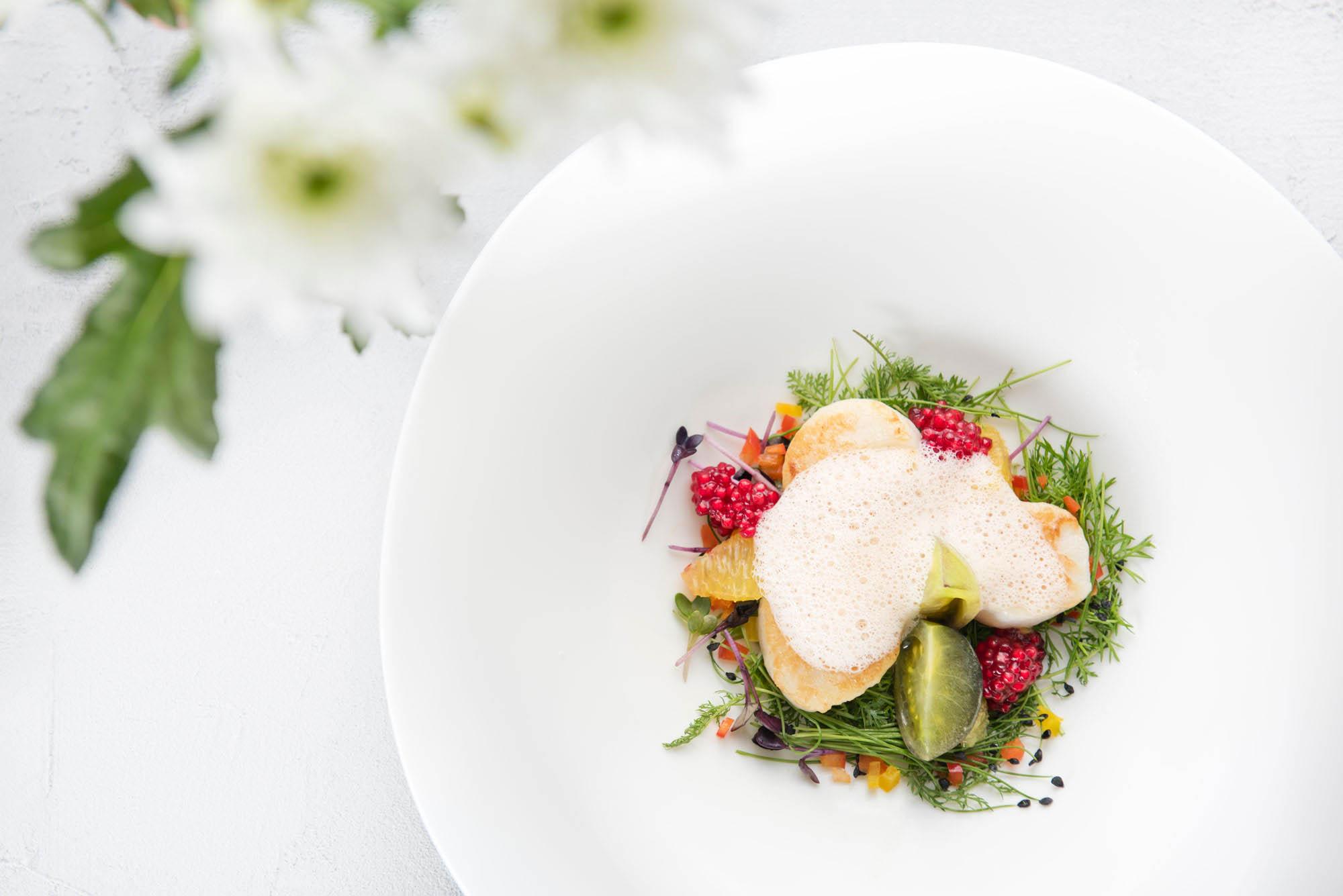 Trabitsch | Catering für eure Hochzeit