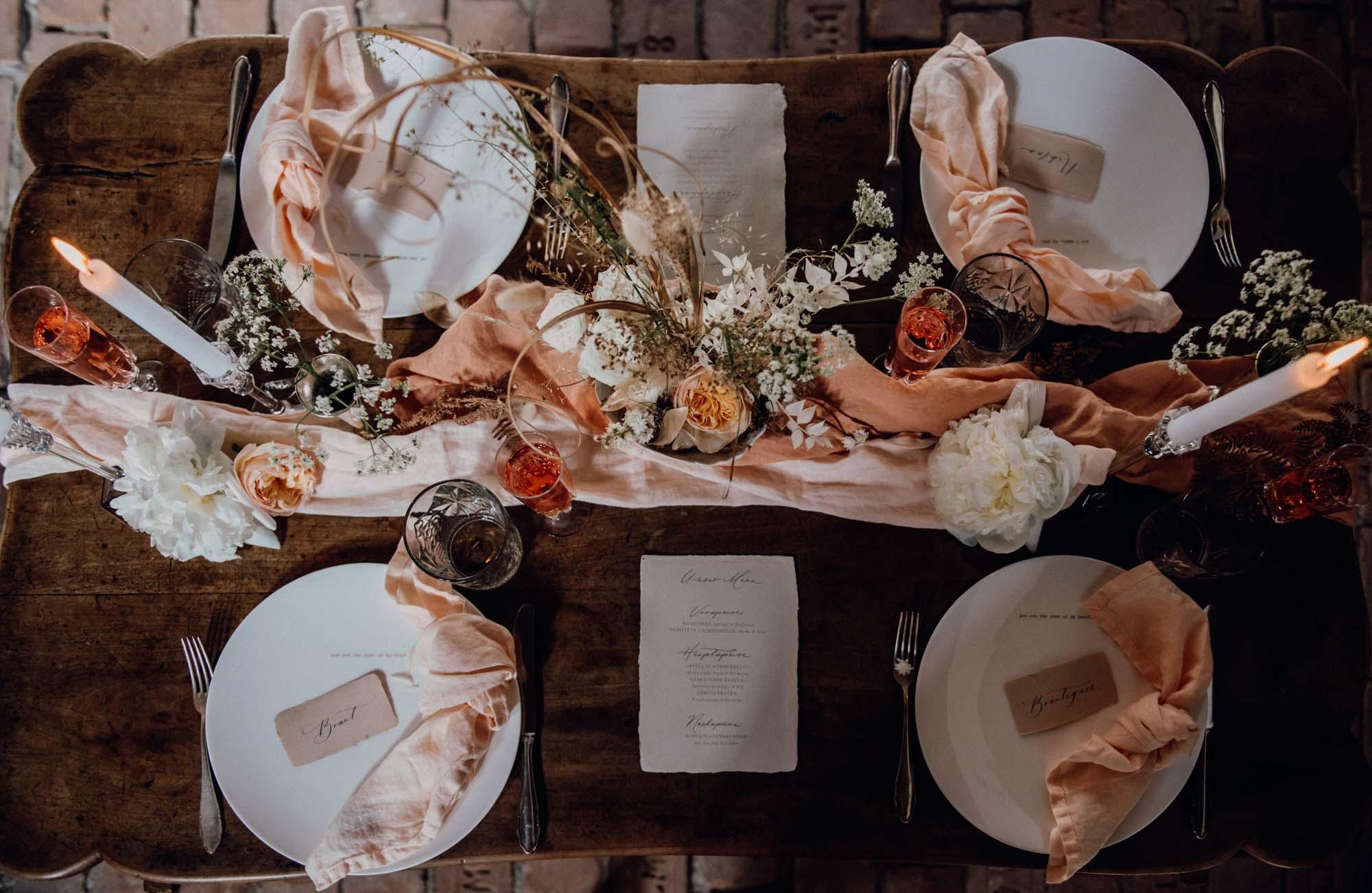 Ländle Wedding | Das Hochzeitsportal für Vorarlberg