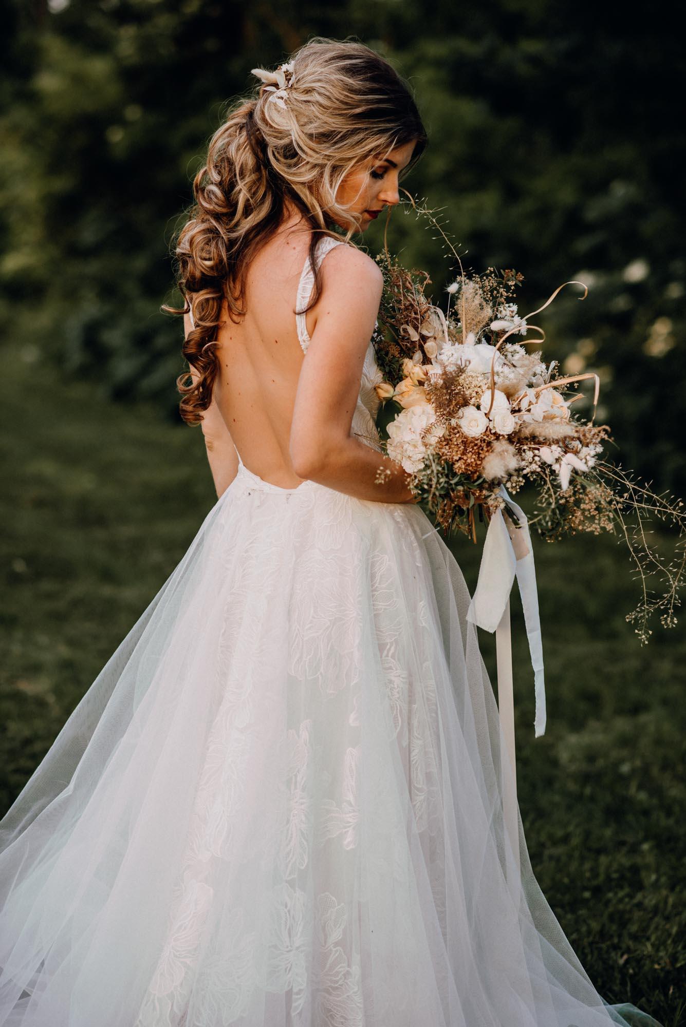 Hochzeit Niederösterreich | Hochzeitslocations, Hochzeitsfotografen & Co