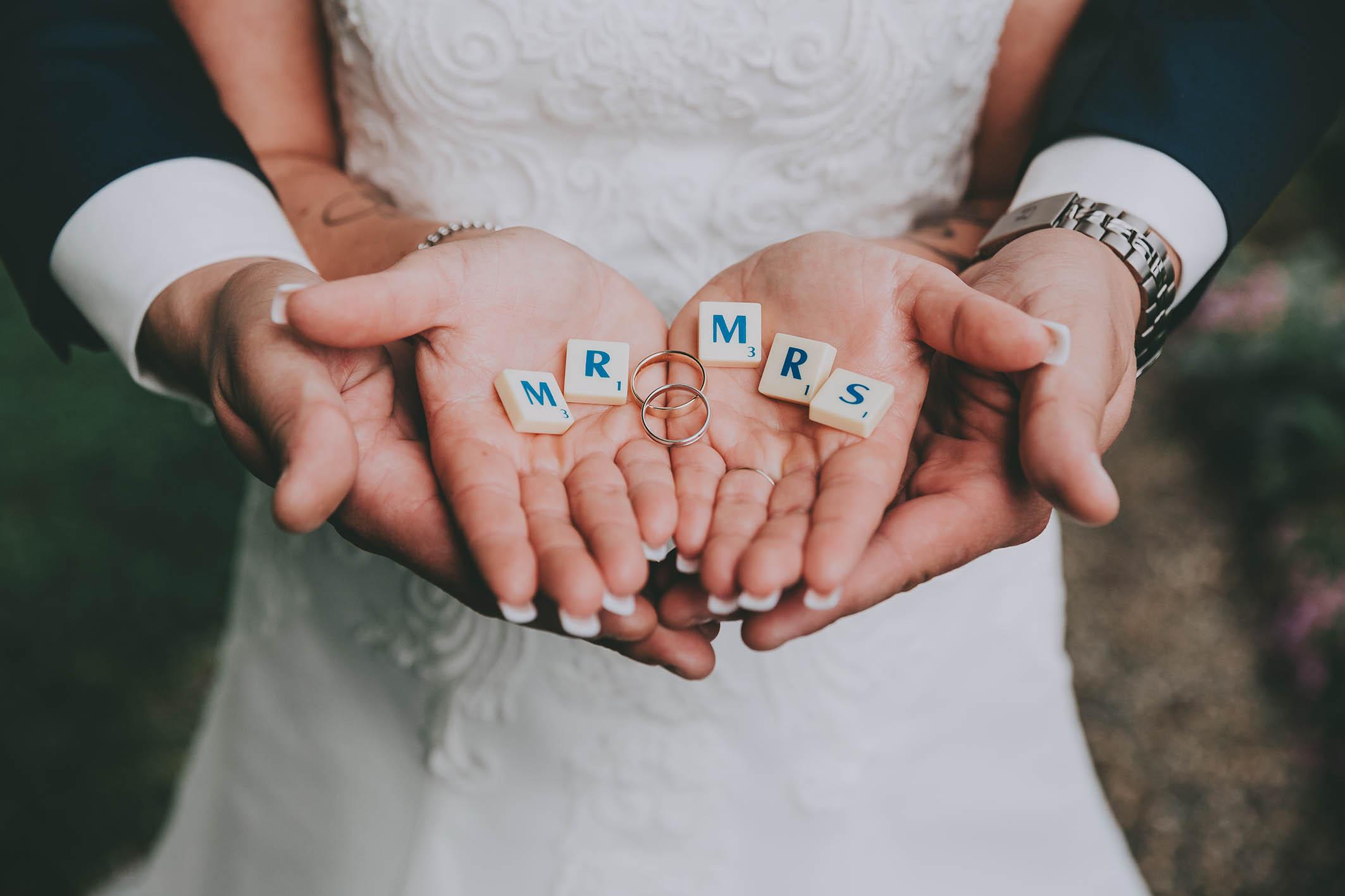 Hochzeitsfotografen Niederösterreich Kingsize Pictures