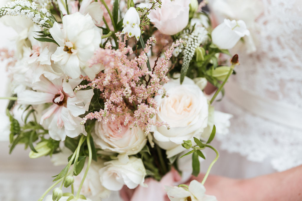 NÖ Wedding | Das Hochzeitsportal für Niederösterreich
