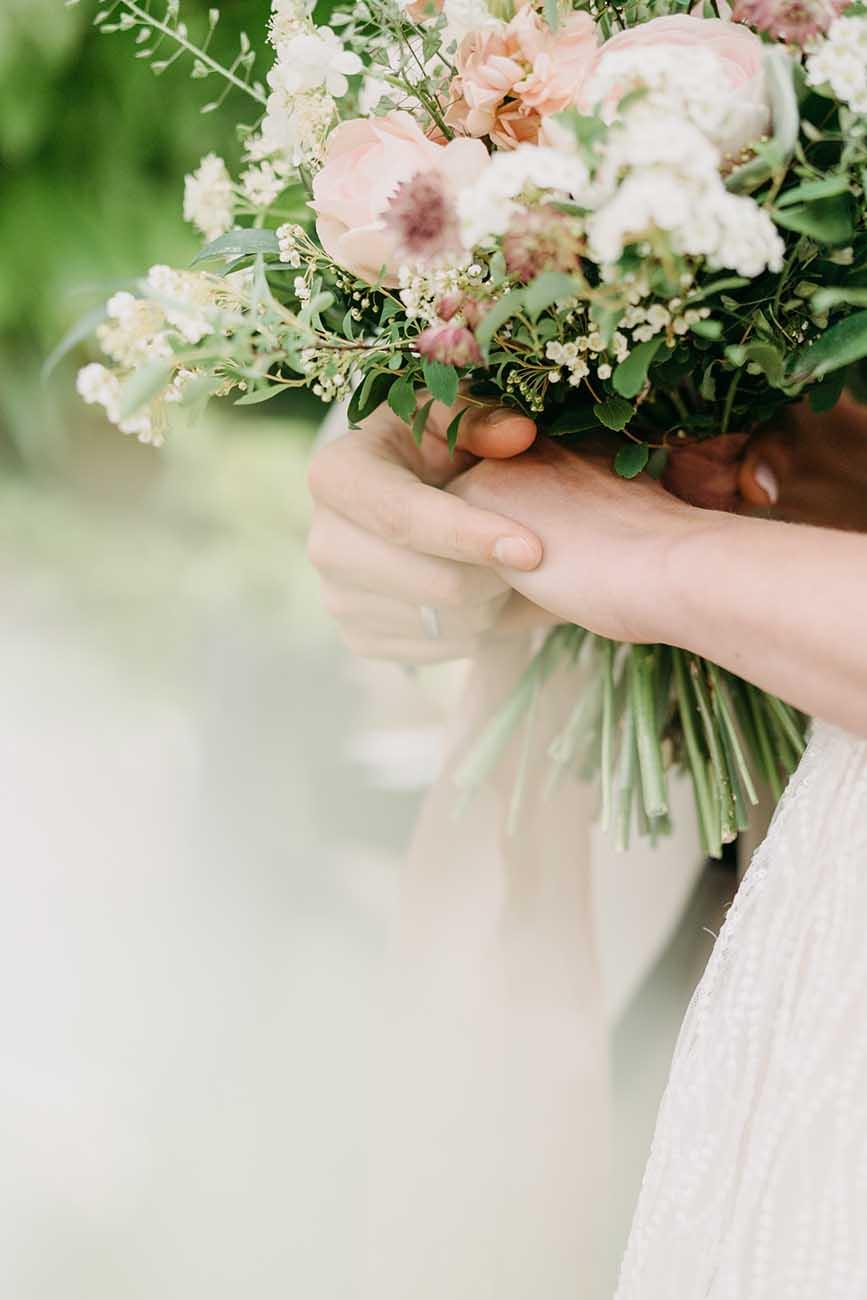 Alles für eure Hochzeit in Niederösterreich