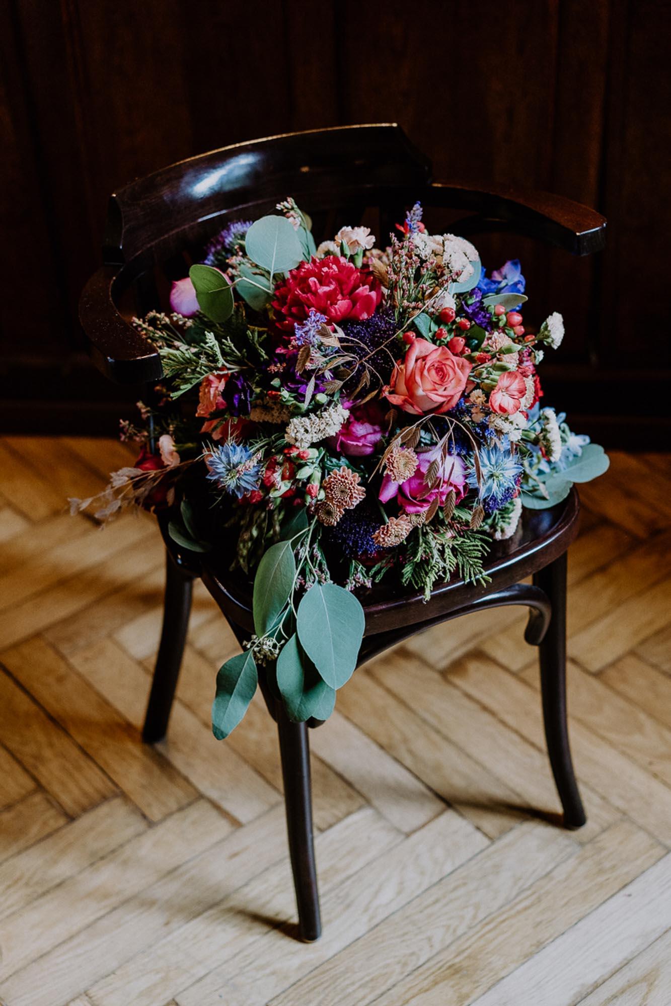 Hochzeit Steiermark | Hochzeitslocations, Hochzeitsfotografen & Co