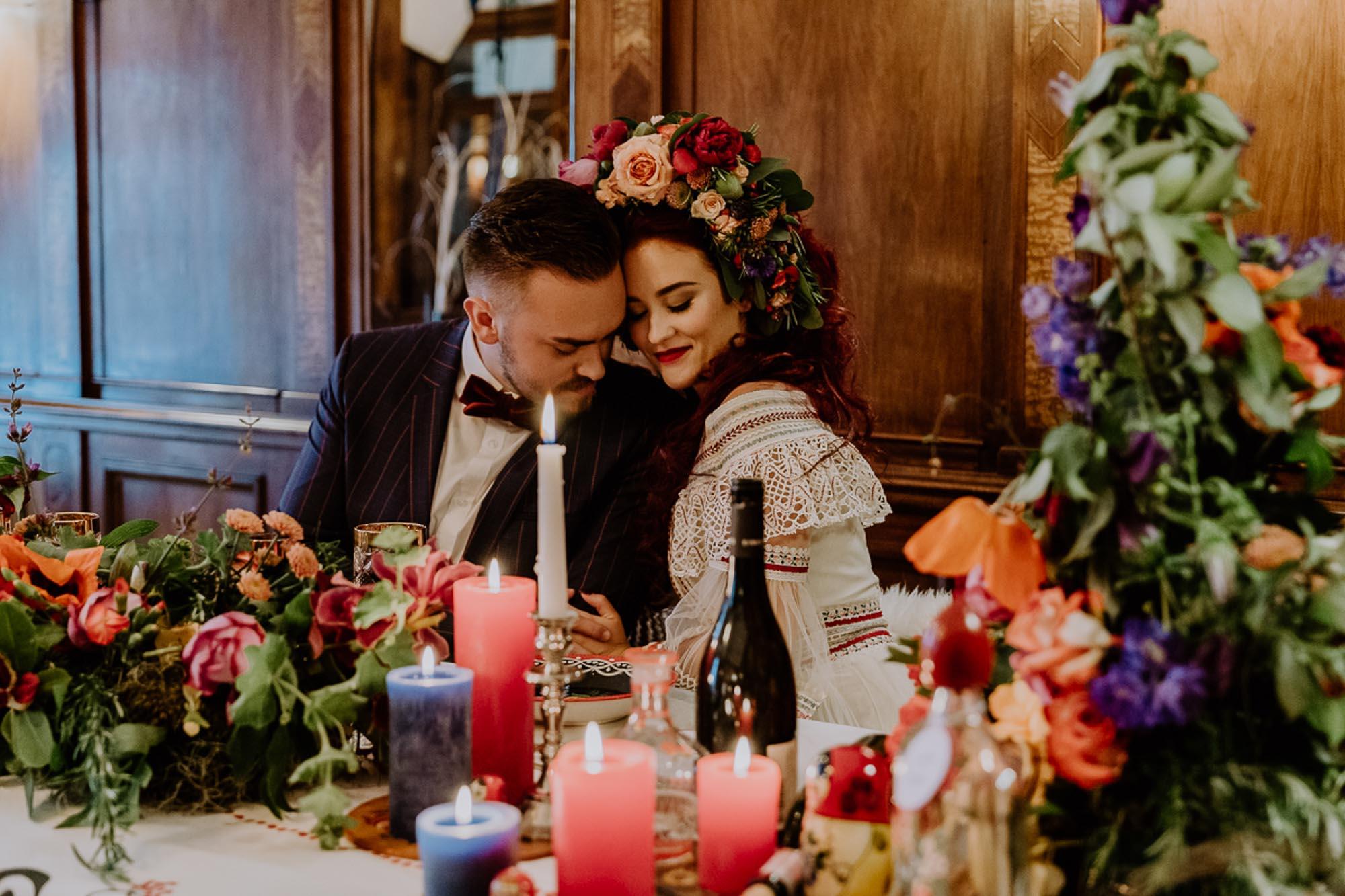 Hochzeitsplaner Steiermark