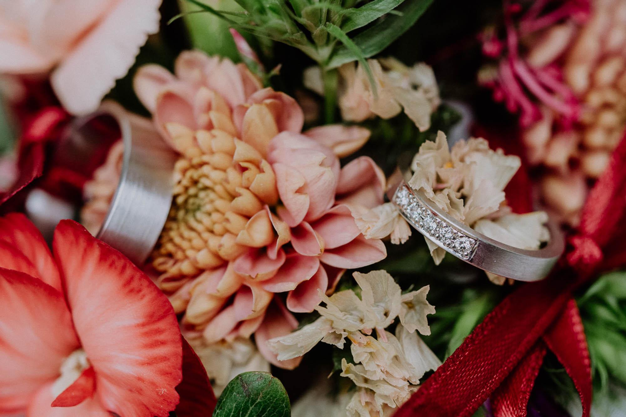 Hochzeit Steiermark | Hochzeitslocation, Hochzeitsfotograf & Co
