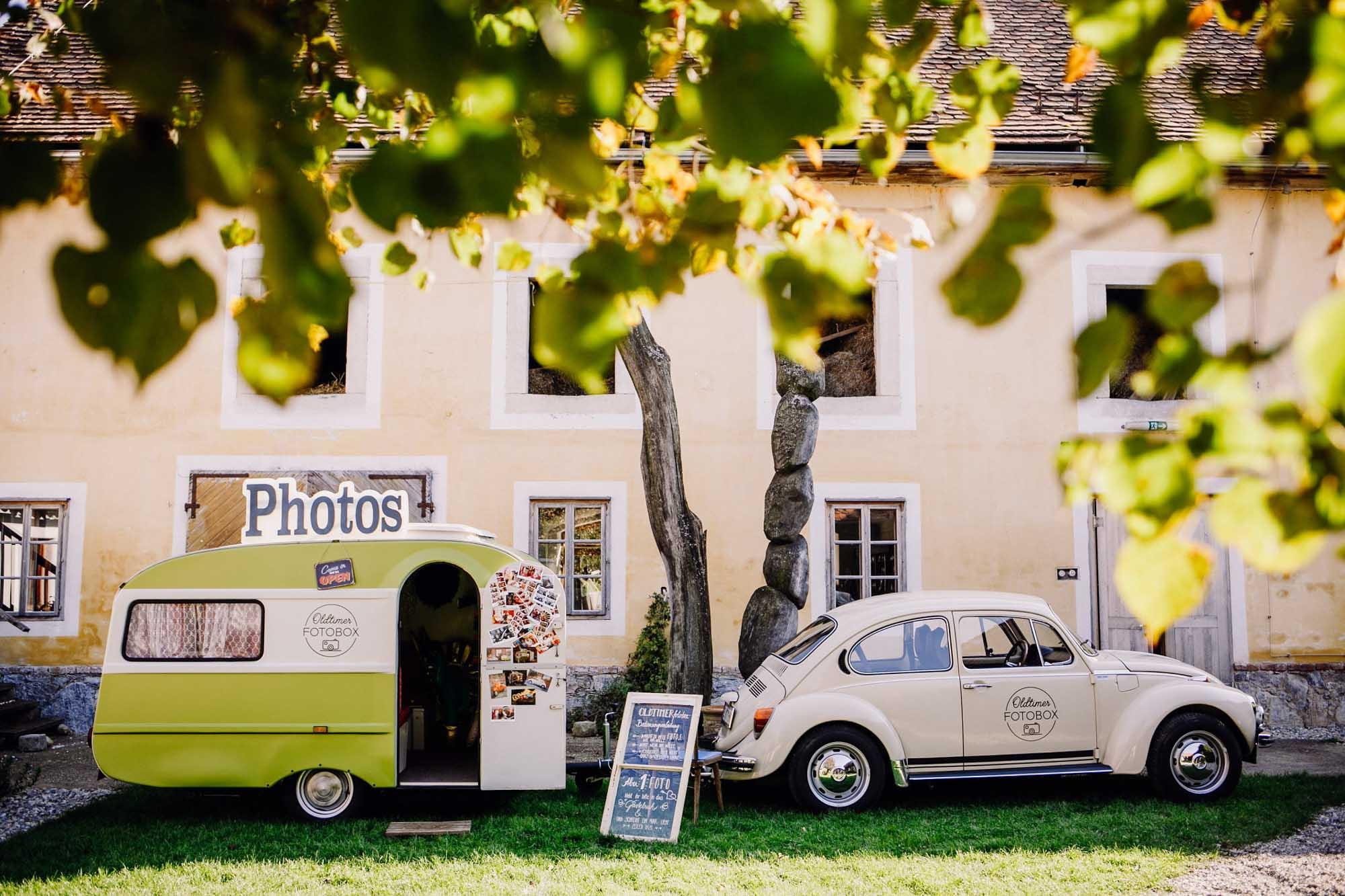 Hochzeit Ideen Steiermark