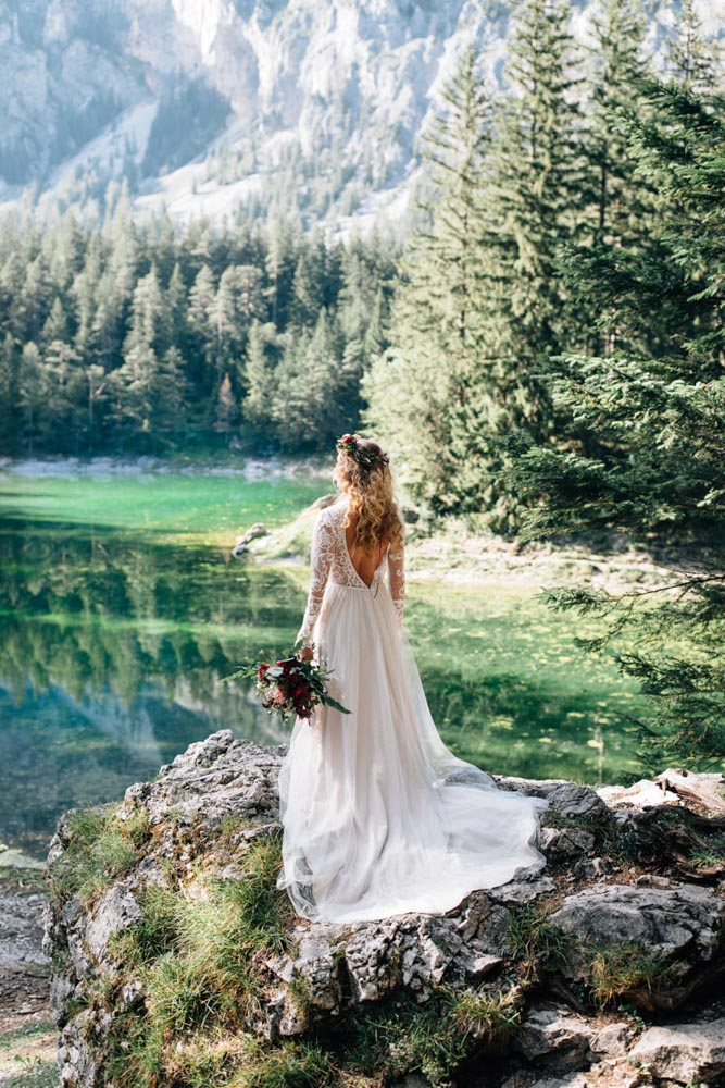 Heiraten in der Steiermark | Inspiration
