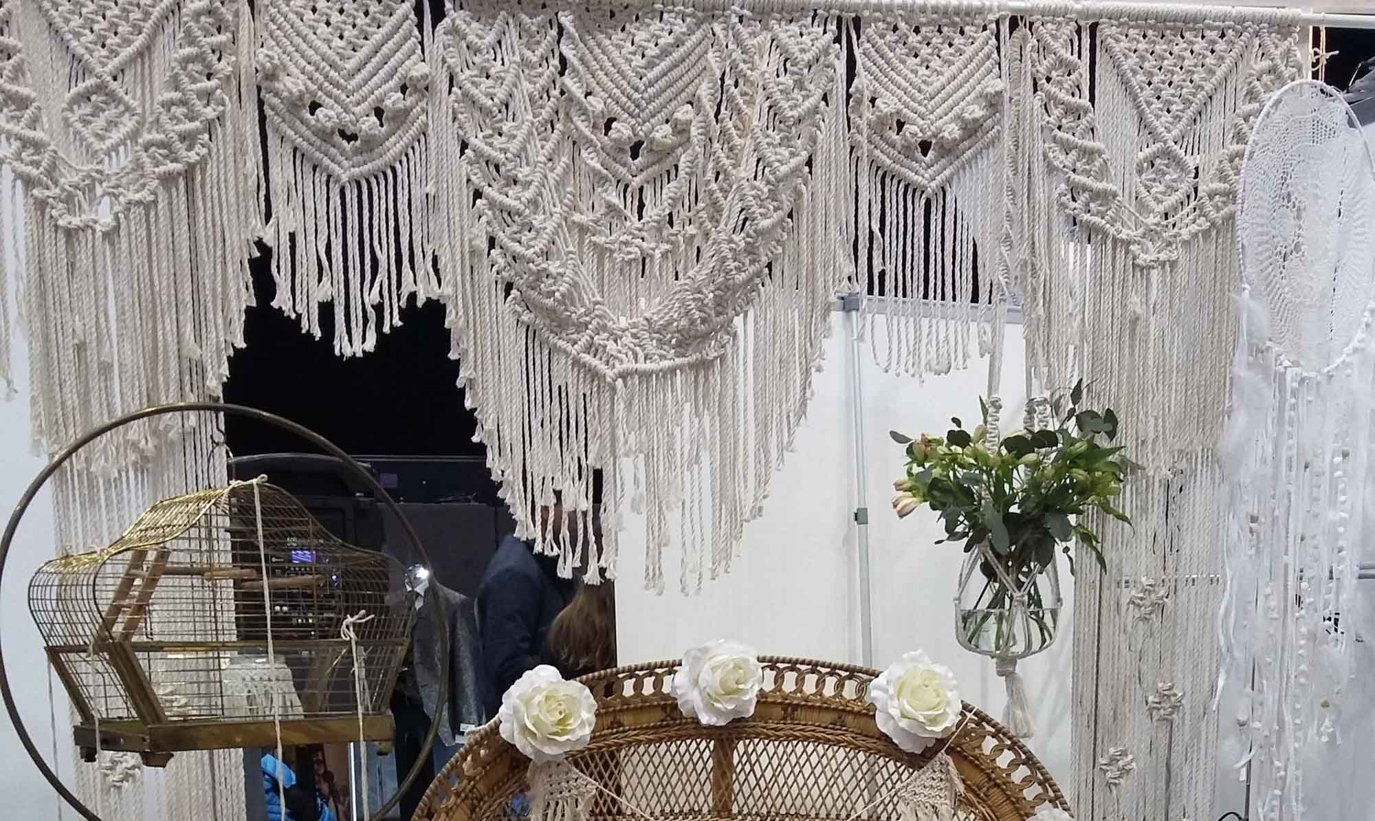 Dekofundus | Hochzeitsdekoration