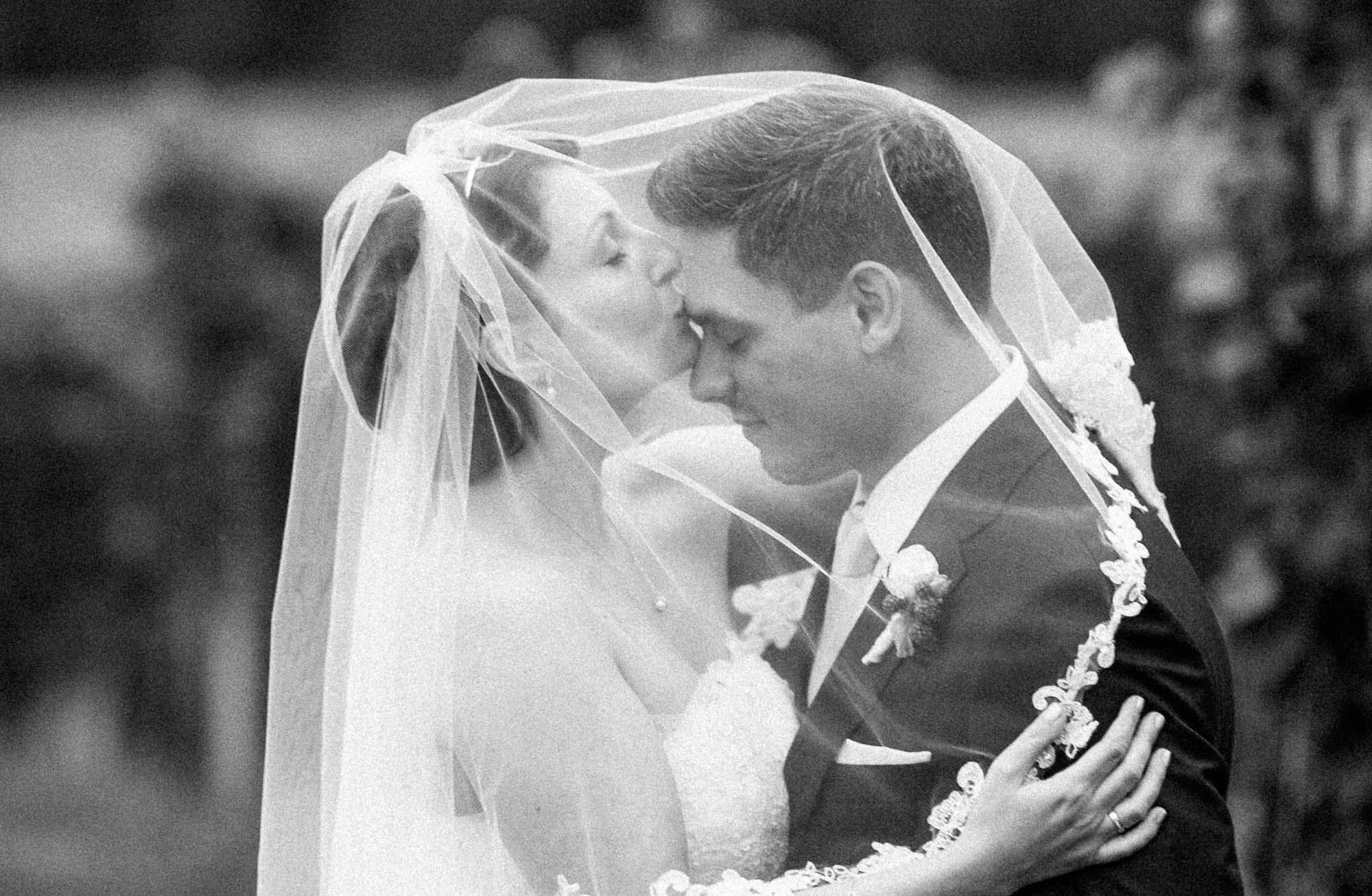 Velvet Love | Hochzeitsfotografie