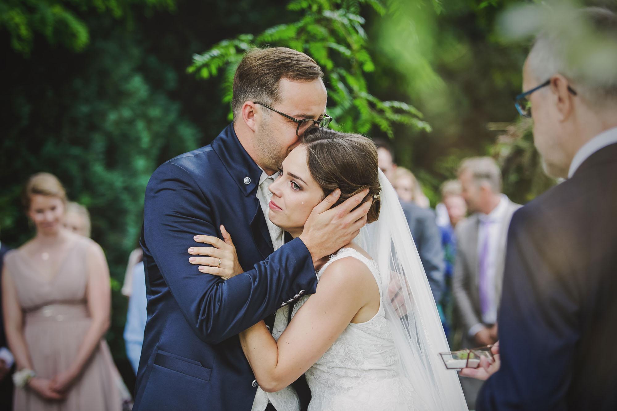 Hochzeitsfotograf Karl Schrotter