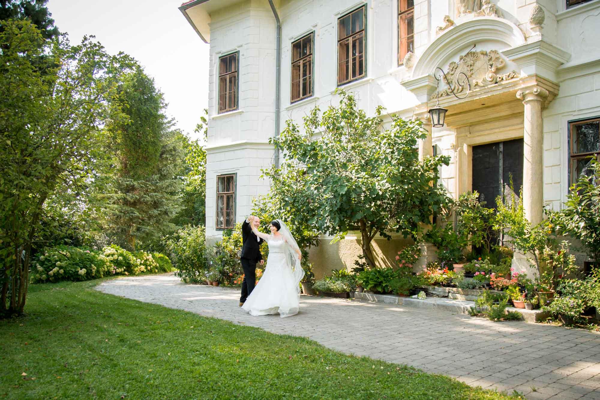 Bohemian Photography | Hochzeitsfotografie