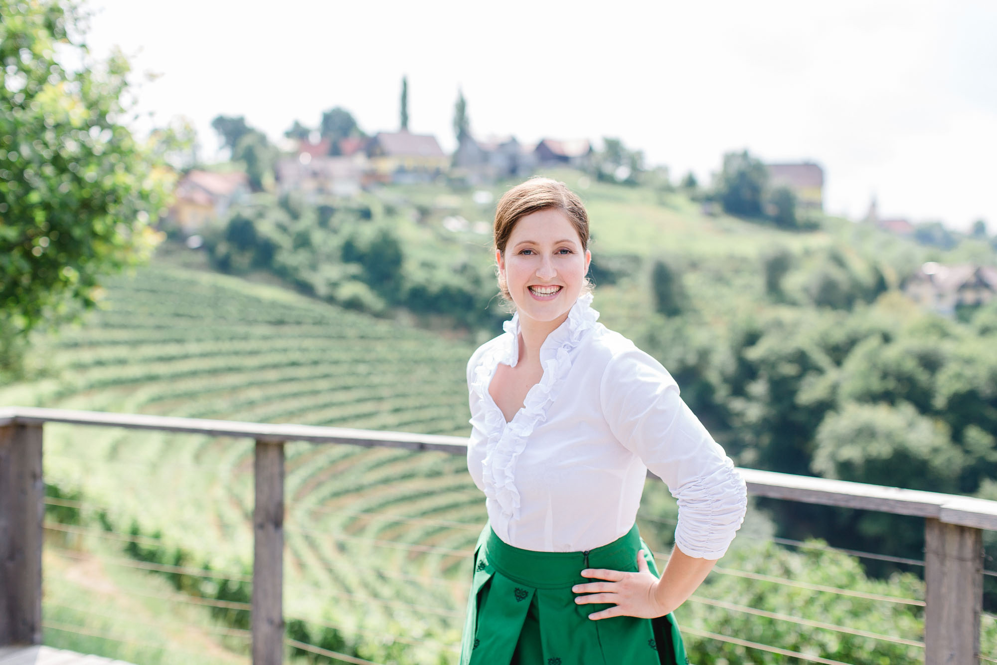 Wortgefühl | Angelika Jöbstl | Rednerin für eure Freie Trauung