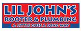 Lil John's Rooter & Plumbing