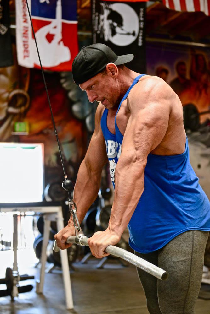 Jim-Brown-Triceps-Shot