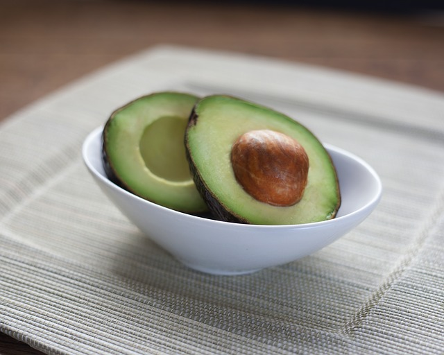 healthy fats natural low testosterone treatment