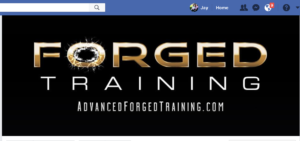 Forged-Training-FB-Group-Cover