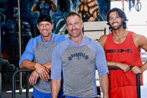 Jim-Jay-Alex-Amazing-Coaches