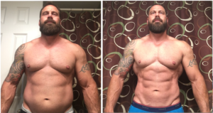 Metabolic-Blowtorch-Diet-User-DennisP-Before-and-After