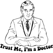 trt-revolution-dont-always-trust-your-doctor