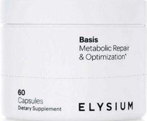 Elysium-Scam