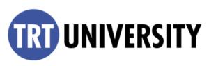 TRT-University-is-Coming