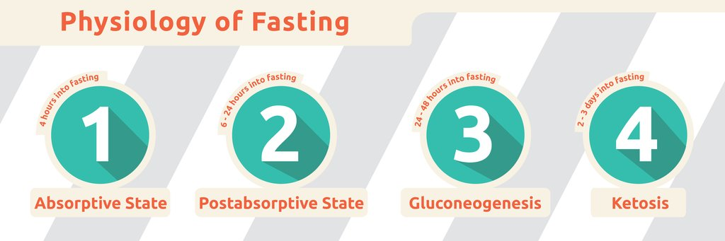 Physiology-of-Fasting