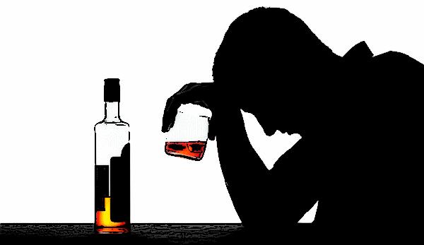 Alcoholism-and-Fatty-Liver-Disease