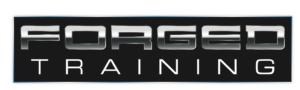 Jim-Brown's-Forged-Training-Logo