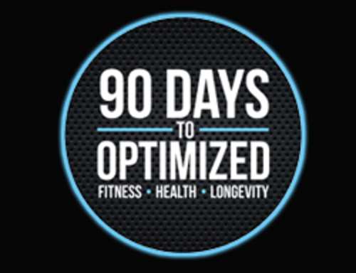 90-Days-to-Optimized